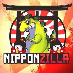 Illustration du profil de Nipponzilla