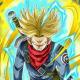 Illustration du profil de Lucky