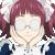 Illustration du profil de Hitaka